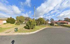 8A Swift Street, Harden NSW