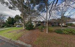 27 Merrett Drive, Moss Vale NSW