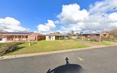 6 Gibson Avenue, Harden NSW