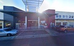 5 Burra Place, Shellharbour City Centre NSW