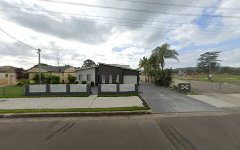 2/33 Station Road, Albion Park Rail NSW