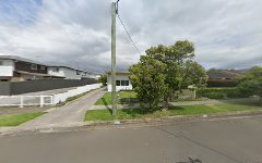 2/28 Taylor Road, Albion Park NSW