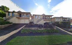 1/6 Berringer Way, Flinders NSW