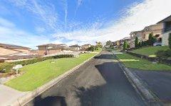 1/2 Yarle Crescent, Flinders NSW