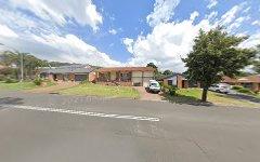 10 Hillside Drive, Albion Park NSW