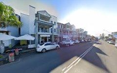 26 Addison Street, Shellharbour NSW