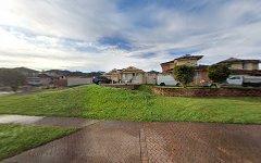 7 Mungo Place, Flinders NSW