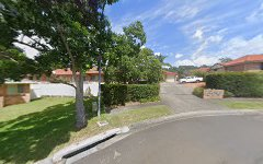 6/17-21 Tully Street, Albion Park NSW