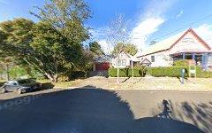 15 Hoddle Street, Robertson NSW
