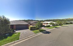 29 Darling Drive, Albion Park NSW