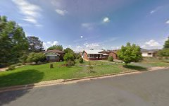 15 Renehan Street, Cootamundra NSW