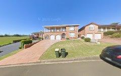 1/86 Barton Drive, Kiama Downs NSW