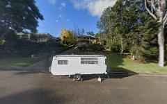 4 Hyam Place, Jamberoo NSW