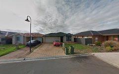 2 Boronia Court, Munno Para West SA
