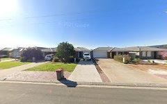 36 Valiant Road, Munno Para West SA