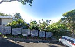 7 Noorinan Street, Kiama NSW