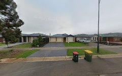 16 Bentley Road, Blakeview SA