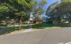 2a Marks Street, Kiama NSW