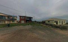 5 Davit Drive, Bluff Beach SA