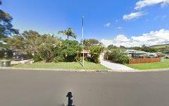 7 Burnett Avenue, Gerringong NSW