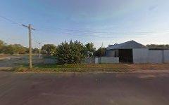 1 Ferrier Street, Narrandera NSW