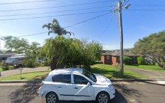 24 Wilson Avenue, Gerringong NSW