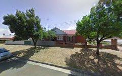 4/11 Queen Street, Goulburn NSW