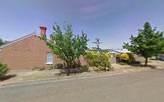 516 Auburn Street, Goulburn NSW