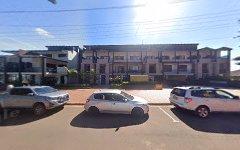 20/128 Belinda Street, Gerringong NSW