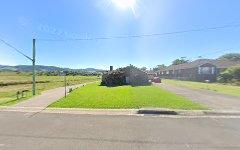 18a Wells Street, Gerringong NSW
