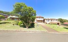6 Chittick Place, Gerringong NSW
