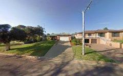 14 Riverine Street, Narrandera NSW