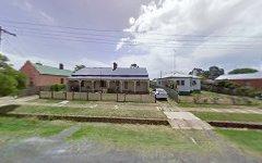60 Mulwaree Street, Goulburn NSW