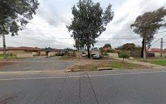 95B Fenden Road, Salisbury Plain SA