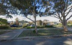 99 Hume Street, Goulburn NSW