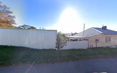 34 Sloane Street, Goulburn NSW