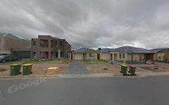 56 Captain Robertson Avenue, Golden Grove SA