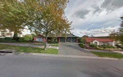 6 Gloucestershire Ave, Golden Grove SA
