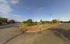 15 Waterview Street, Ganmain NSW