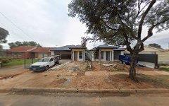 3 O'Neill Street, Parafield Gardens SA