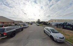 19-29 Watervale Drive, Green Fields SA