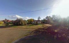 60 Langham Street, Ganmain NSW