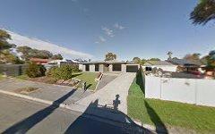 34 Baxter Ave, Surrey Downs SA