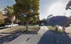 14 Niblick Street, Fairview Park SA