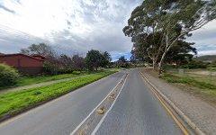 1 Cremin Street, Fairview Park SA