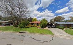 14 Baraga Grove, Modbury Heights SA