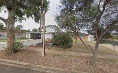 Lot 200, 11 Julie Road, Para Hills SA