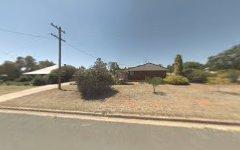 30 Loughnan Street, Coolamon NSW
