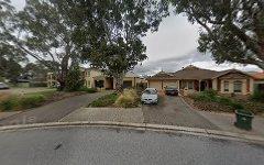 10 Sheaoak Drive, Mawson Lakes SA