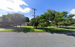 1 Kongoola Avenue, Cambewarra NSW